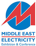 MIDDLE EAST ELECTRICITY 2020